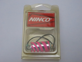 Ninco motor NC-5 Speeder