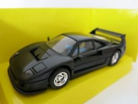 SCX, Ferrari F40 (gebruikt)