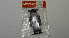 Ninco chassis t.b.v. Corvette