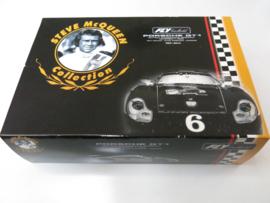 """Fly Carmodel, Porsche GT1 """"Steve McQueen Collection"""""""