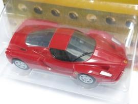 1:38 Ferrari Enzo