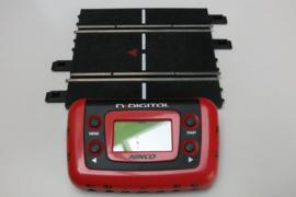 Ninco  N-Digital powerbase PSU (console)