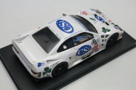 Fly Carmodel, Lister Storm Silverstone 2000 GT