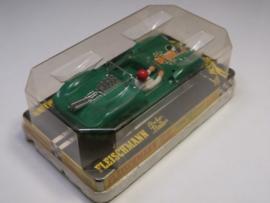 3210 Ford Lotus groen nr. 1 (nieuw)
