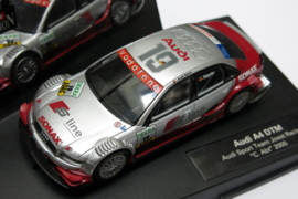 "Carrera Evolution, Audi A4 DTM ""Team Joest Racing"""