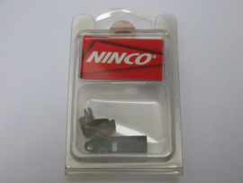 Ninco slotjes - sleepcontacten t.b.v. Drop Arm for 4wd/rally