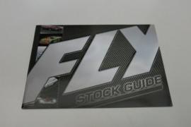 Fly Catalogus