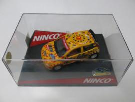 "Ninco, Fiat Punto ""Rally Catalunya"" (Limited Edition)"