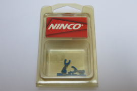 Ninco schokbrekers medium proshock-2