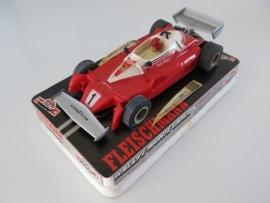 "3230 Ferrari ""Niki Lauda"" (nieuwstaat, gestempeld)"