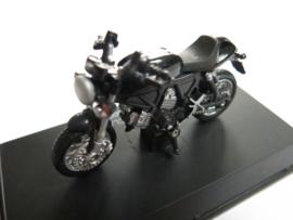 NewRay, Ducati Sportclassic Sport 1000