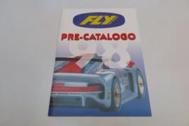 Fly folder 1998 (SPA)