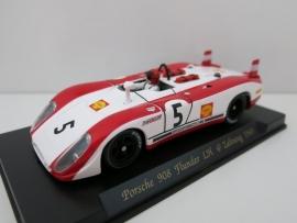 Fly Classic, Porsche 908 Flunder LH