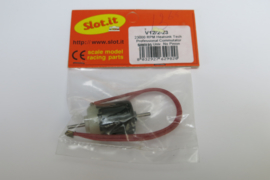 Slot.it V12/2-23 motor 23.000 RPM