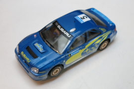 "Ninco, Subaru ""WRC"""