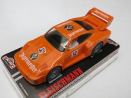 3228 Porsche 935 Jagermeister nr. 52 (nieuw, gestempeld)