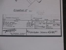 3110 Baandeel binnenbocht (17-08-1972)