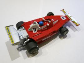 Polistil, Ferrari T2