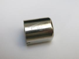 Motorhuis 3610 met magneet