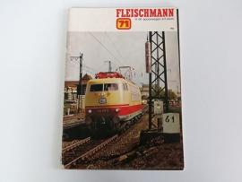 Catalogus 1971 (NL)