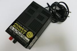 Powerboost transformator, type PDS122 (ovp)