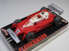 """3230 Ferrari """"Niki Lauda"""" (nieuw, gestempeld)"""