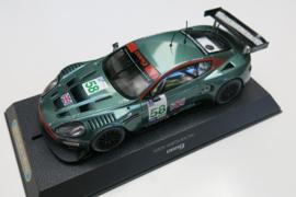 Scalextric, Aston Martin DBR9