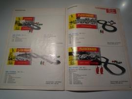 Catalogus 1971 (DE)