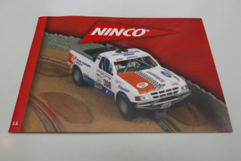 Ninco catalogus 2004 (11)
