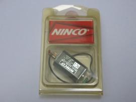 Ninco motor NC-2