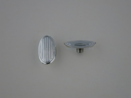 Ford Lotus koplamp (set)