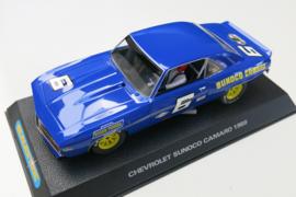 Scalextric, Chevrolet Sunoco Camaro 1969