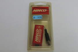 Ninco powerboost