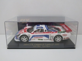 Fly Carmodel, Saleen S7R Campeon De Espana GT 2002