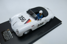 Ninco, Porsche 356A Speedster