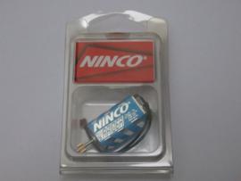 Ninco motor NC-7 Raider