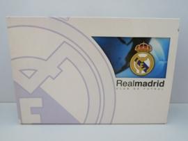 "Fly Carmodel, Porsche 911 GT1 1998 ""Real Madrid"""