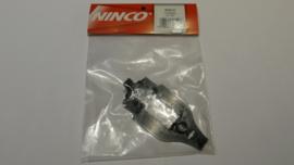 Ninco chassis t.b.v. JP 197
