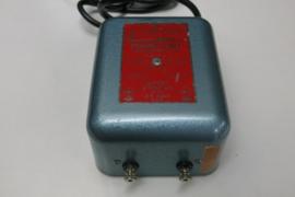 Smoothflow transformator 240 (oud type)