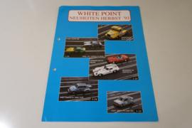 White Point folder
