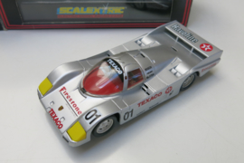 Scalextric, Porsche 962