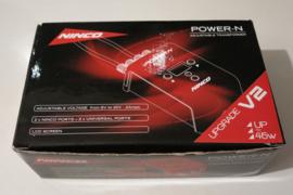 Ninco transformator type Power-N