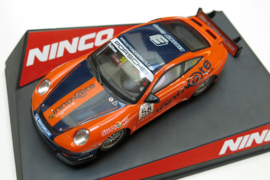 "Ninco, Porsche 997 ""Innovate"""