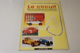 Informatieboek Le Circuits