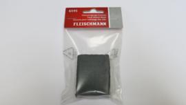 Fleischmann schoonmaakblok t.b.v. baandelen