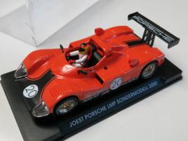 Fly Carmodel, Joest Porsche LMP Sondermodell 2000