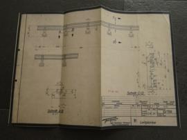 3400 Vangrail (origineel 27-01-1978)