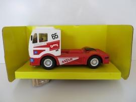 "SCX, Mercedes Truck ""ANTAR"""