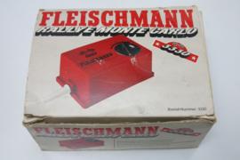Fleischmann transformator 3330 (ovp)