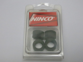 Ninco banden t.b.v. STD 20 X 11 mm